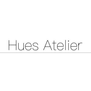 Hues Atelier